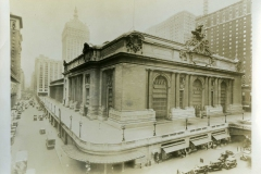 3-Grand-Central-Terminal-from-the-Early-1900-