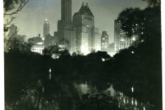 6-Looking-Across-the-in-Centgral-park-credit-N.Y.-Edison-Company