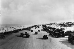 6a-Daytona-Beach-Florida