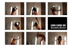 1 CAROCAPAXDEI
