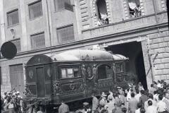 treno-papale-57-192140-a.jpg
