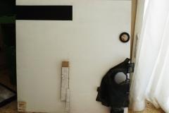 13)l'oblio è una gruccia(2013)ingresso
