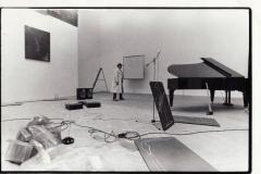 120.Beuys.jpg