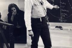 beuys1971_pal.taverna_1.jpg