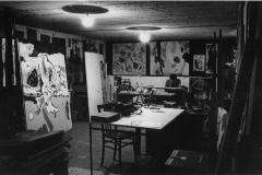 2-Dionisio-studio-2-