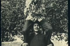 5-roberto-dionisio-maurizio-mochetti-1956-liceo-artistico-via-ripetta