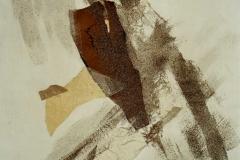 59-c-Tela-con-tecnica-mista-carta-da-pacchi-carta-catramata-fazzoletti-di-carta-polvere-di-pomice-polvere-di-marmo-sabbia-cm.90x110-1959