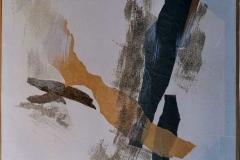 59-eTela-con-tecnica-mista-sabbia-polvere-di-pomice-collage-cm.90x110-1959