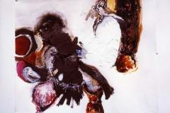65-cartoncino-collage-e-tecniche-miste-cm50x70-1965-jpg