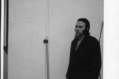 69-0pere-enigmatiche-arco-interno-1969