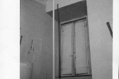 69-a-Asta-oscillante-1969