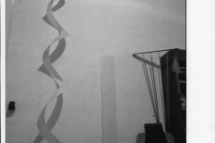 69qTondo-in-fibra-di-vertro-tagliato-a-spirale-ricomponibile-progetto-da-realizzare-in-acciaio-1969