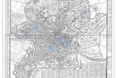 mappa zenit
