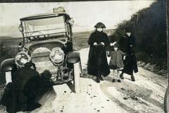 10 Ferentino 1919