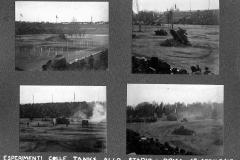 18 Stadio Roma, aprile 1930