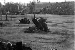 19 Stadio Roma, aprile 1930
