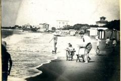 201 Santa Marinella