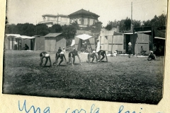 202 Corsa a Santa Marinella
