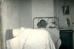203 Sposi nel letto (amici di famiglia)