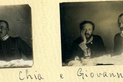 213 Chia (Felice Carena) e Giovanni