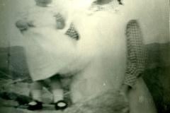 216 Collalto 1911
