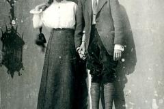 217 Gualfarda e Aldo Torossi