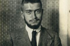 4 Federico Ferrero