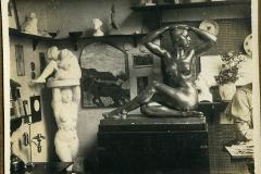 43 Studio di Attilio Selva