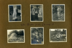 47 Villa Strohl Fern, Attilio Selva