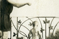6 Gualfarda e Lionello Torossi 17 8 1919