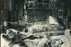 71 Casa della nonna Filomena (madre del Barone Ferrero)?