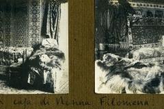 72 Casa della nonna Filomena (madre del Barone Ferrero)?