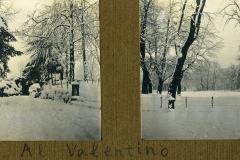 77 Torino, al Valentino