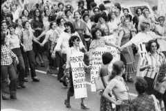 """56-Isa-Bartoli-""""Manifestazione-per-l'aborto""""-mm.-240x175"""