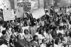 58-Isa-Bartoli-senza-titolo-manifestazione-femminista-mm.-240x178