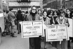 "59-Gabriella-Mercadini-""Maria-Chimini-Paola-Forapane-1977""-mm.240x178-"