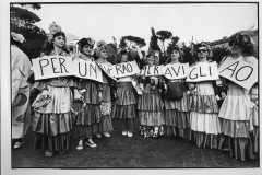 """62-Agenzia-Contrasto-""""manifestazione-nazionale-delle-donne-per-il-lavoro""""-Roma-s.d.-mm.-340x250"""