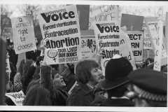 """68-Phil-Smith-""""Aborto-U.S.A.""""-mm.-238x153-"""