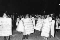 """70-Giuliana-Bonacci-""""Aborto-libero-per-non-morire""""-mm.-305x223-"""