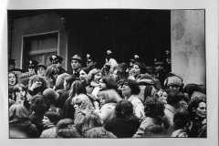 """72-Marzia-Malli-Collettivo-Donne-Fotoreporter-""""Manifestazione-femminista-alla-Mangiagalli""""-1978-mm.-306x240-"""