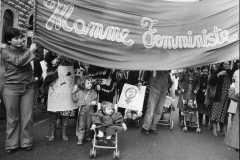 "75-Giuliana-Bonacci-""Mamme-femministe""-8-marzo-1977-mm.-240x180"