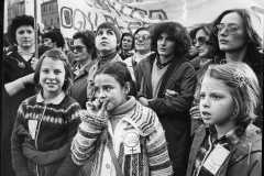"76-Gabriella-Mercadini-""Manifestazione-femminista""-mm.-240x178-"