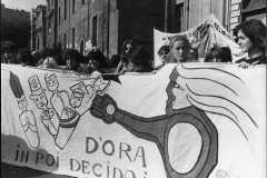 """79-Giuliana-Bonacci-""""D'ora-in-poi-decido-io""""-mm.-240x177-"""