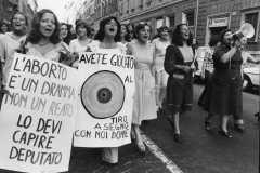 """80-Giuliana-Bonacci-""""Avete-giocato-al-tiro-a-segno-con-noi-donne"""""""