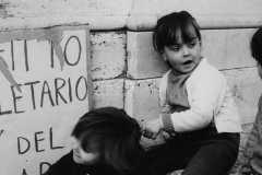 """85-Gabriella-Mercadini-""""Affitto-proletario-10-del-salario""""-"""