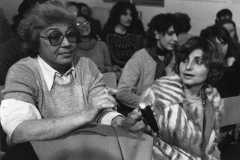 90-A.G.F.-Agenzia-Giornalistica-Fotografica-