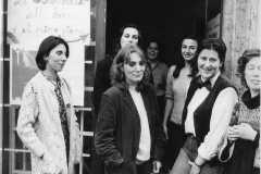"92-Agenzia Master Photo ""Teatro la Maddalena"