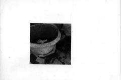 p.26.jpg