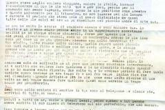 p.107.jpg