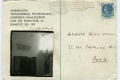 p.35.jpg